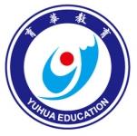 台州市黄岩区育华教育培训学校有限公司