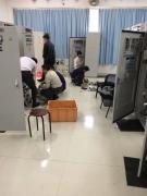 东莞电工操作证哪里有培训?考证难不难?
