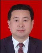 整脊手法结合影像临床实践培训19.1.18广州班