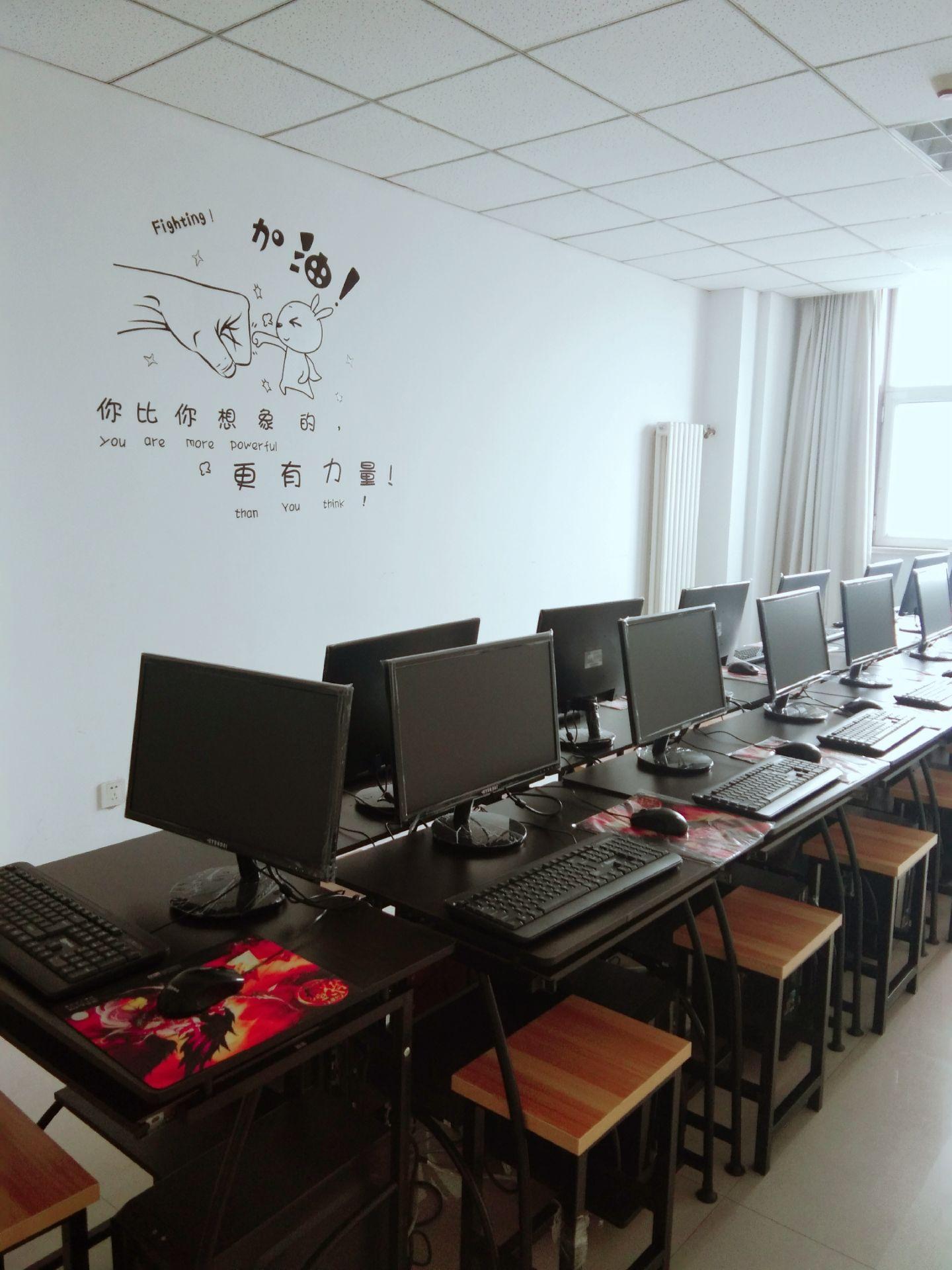 临沂平面设计培训,兰山室内设计培训
