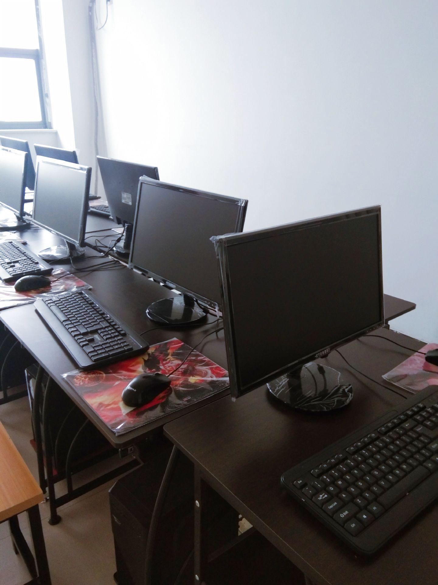 办公软件零基础培训班,临沂兰山电脑培训班