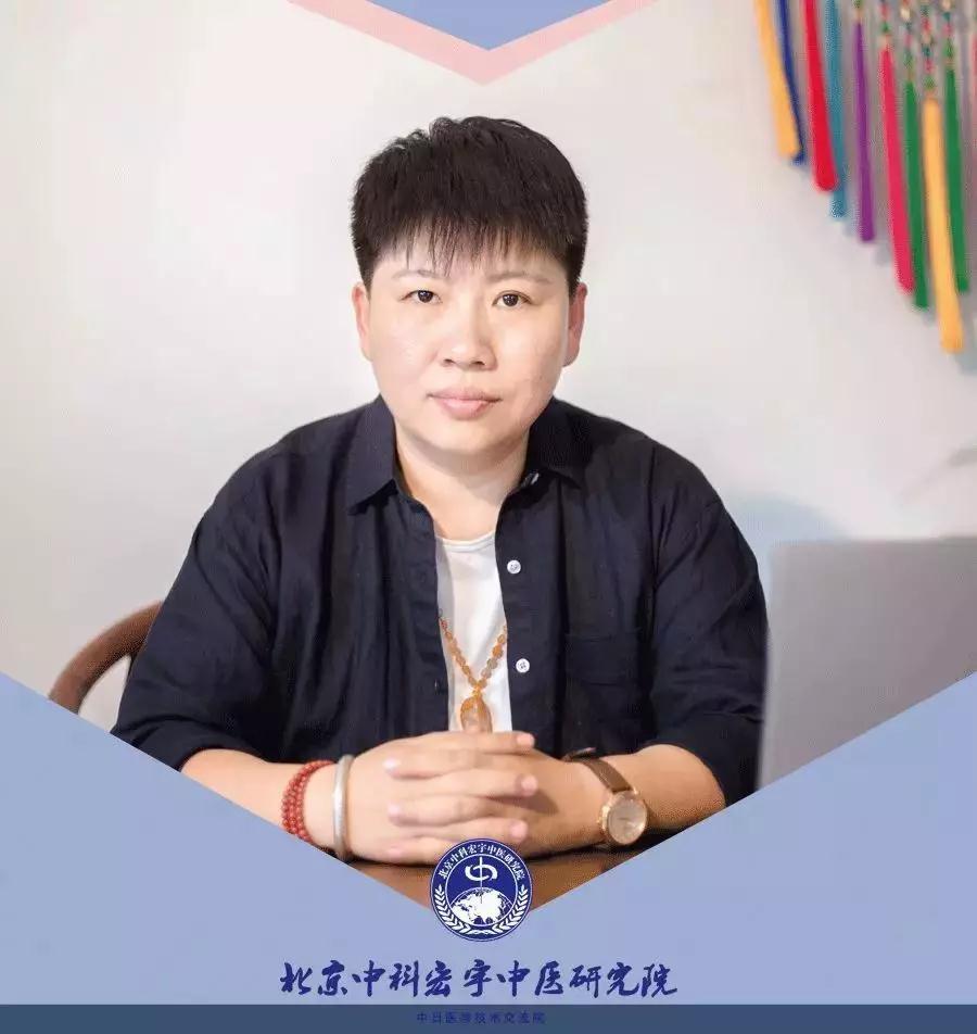 刘红云老师教授你最系统性的实战刺络放血技法