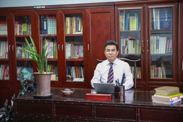 2020南京针刀综合培训班