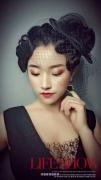 佛山桂城怎么找到比较专业的化妆培训学校?老师负不负责?