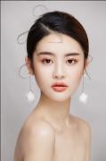 无锡哪所化妆学校适合初学者?星鹿美学成就你的化妆梦想