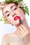 桂城玲丽化妆学校学化妆贵吗?要学多久?