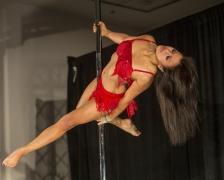 赣州什么舞蹈在短期之内可以看到减肥效果
