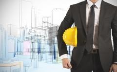 成都安建实行面授造价员培训小班模式