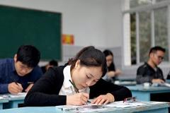 2019年红河IFM国际财务管理师全国统考培训考试通知