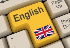 萧山零基础英国实战培训 来山木培训留学、旅游不用愁