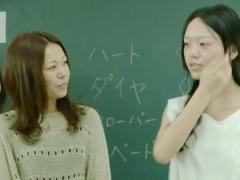 零基础学习日语高考,发音考级辅导选择山木培训