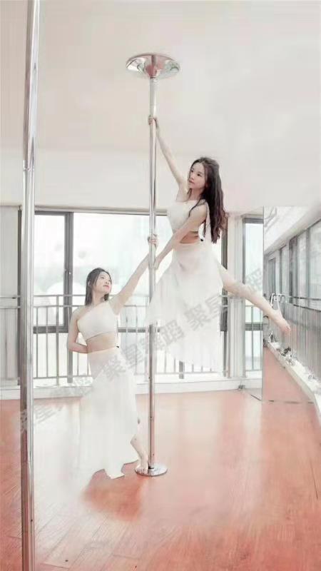临川爵士舞钢管舞培训舞蹈在哪里学费多少钱
