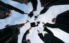 高升专 专升本,国家重点大学举办的远程教育全程托管