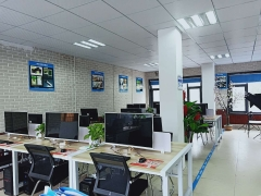室内设计平面设计淘宝运营办公软件