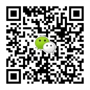 郁延文零基础学中医,79项疑难杂病中医全科实战技术疗法