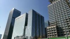 2019年黑龙江省工程师职称评审评定认定要求及申报时间