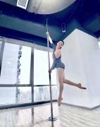 巴中舞蹈培训 爵士舞 钢管舞 抖音舞0首付分期付款