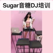 深圳学唱歌 五音不全可以学唱歌吗 深圳培训歌手