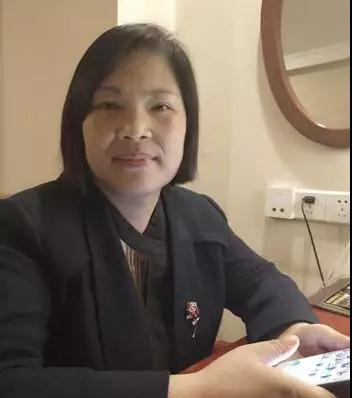 民间奇人蒙医张秀春近视眼治疗 二十项震撼绝活