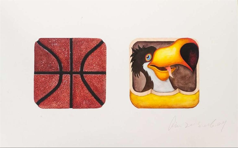ui美术基础班-成人轮流式一对一授课哦-市桥名玛雅画室