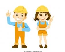 监理工程师跟一级建造师哪个需求量大?监理工程师和一建的含金量