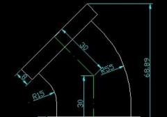 临沂机械CAD设计零基础培训班,定制班培训学校
