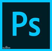方圆AdobePhotoshop高级图像处理培训班