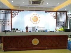 上海赴泰国中文老师培训学校哪家靠谱