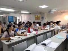 学位英语很难?想要学位证,考前面授辅导你,学位英语轻松过!