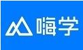 2019年石家庄注册消防师培训火热招生中