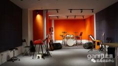 广州RSL架子鼓电吉他考级一对一教学