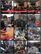 膏药班8月17月北京广州成都中医养生泥灸膏药制作培训(赠膏药