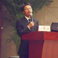 苏州企业管理 : 学会站在他人的角度思考问题