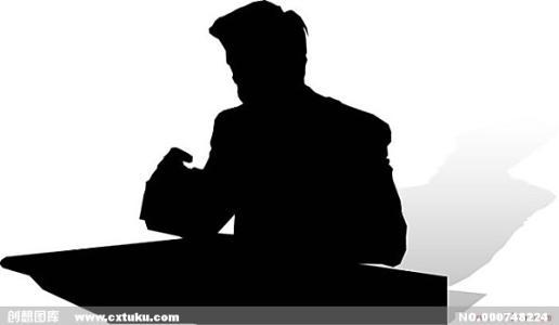 苏州企业培训机构 自我定位决定你未来的成长和成功