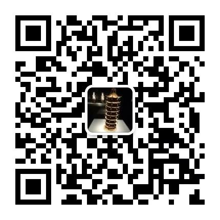 西安莲湖区西关旭阳电脑培训QQ网络直播