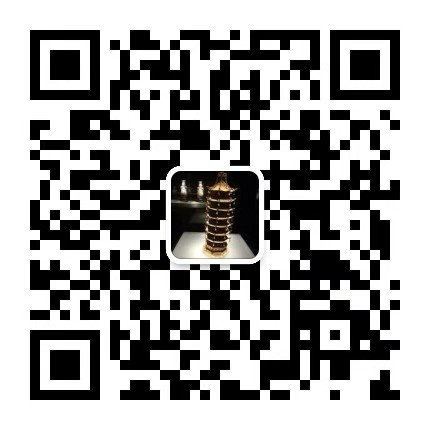 西安莲湖区土门旭阳电脑培训QQ网络直播