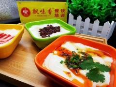 重庆比较好的豆腐脑培训学校