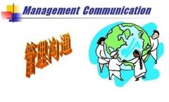 苏州知名培训机构 流程的导向:注重结果,做好过程