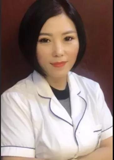 汉传针调.针灸祛皱抗衰减肥私密高级研修班