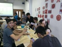 国际汉语教师培训学校上海人举荐