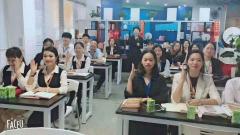 东莞凤岗你身边最近的办公软件培训电脑学校