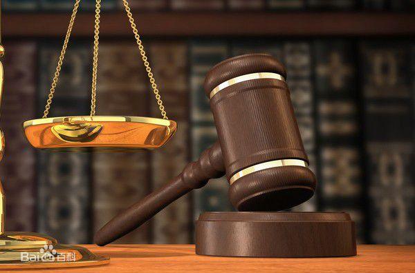 四川小自考法律事务专科什么时候可以报名和参加考试?