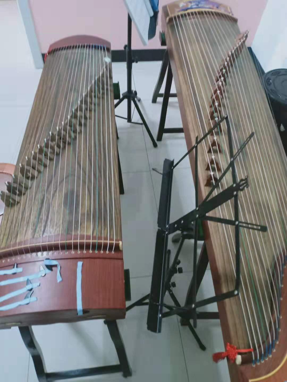 北京市大兴黄村儿童/少儿古筝课外兴趣培训班一对一教学