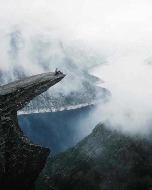 江苏南京常州苏州五年制专转本:不要畏惧专转本路上的艰难险阻