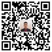 中岐康中医徐娟祖传宫廷绝针疗法研修班