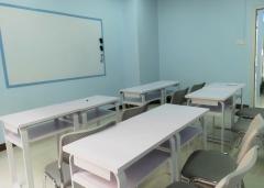南宁松鼠AI建政校区中小学智能个性化全科辅导