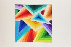 市桥美术培训哪里好?平面手绘班-小班教学-名玛雅画室
