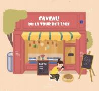 广州cg培训-商业广告插画班,针对性授课哦-市桥名玛雅教育