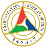 国家承认学历 行政管理工商管理专业 大专本科招生