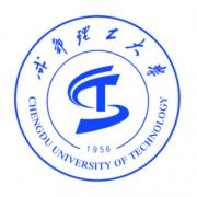 四川成都自考报名时间。成都理工大学!